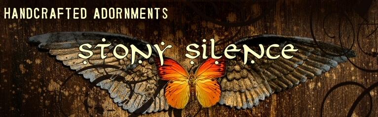 Stony Silence Workshop